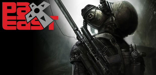 Further-Metro-Games-In- ...