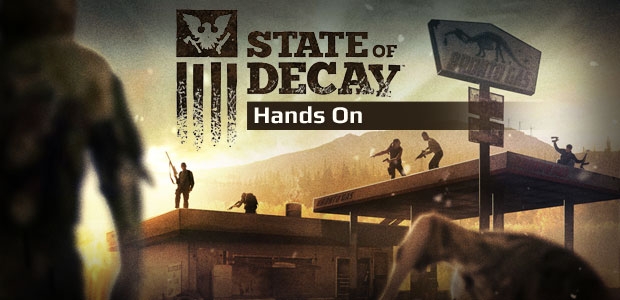 og:image:, state of decay hands on
