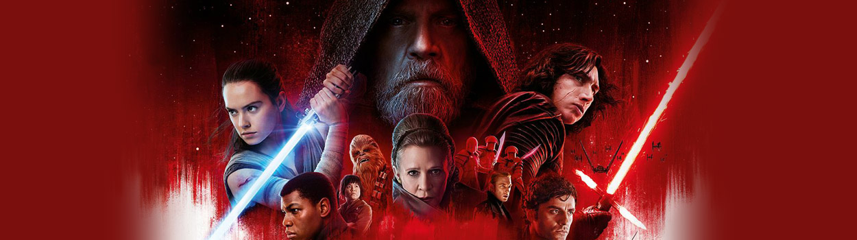 og:image:, Star Wars: The Last Jedi (Spoiler Warning!),