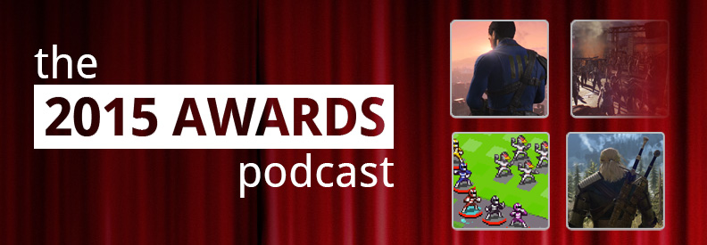og:image:, 2015 Awards Podcast