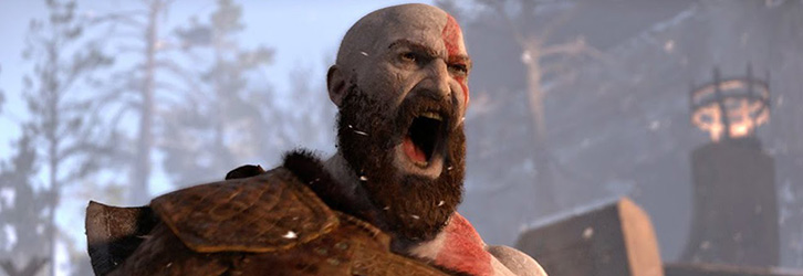 og:image:, Microsoft Showcase Reactions , Ubisoft Showcase Reactions , Sony Showcase Reactions,