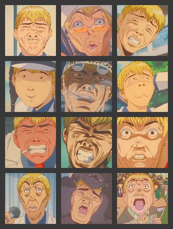 [Image: Onizuka_Face_by_Tirullalleru.jpg]