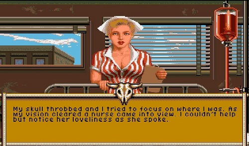 Public Domain Games It Came From The Desert Dosbox Amiga