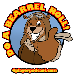 bearrel-roll-badge-300x300
