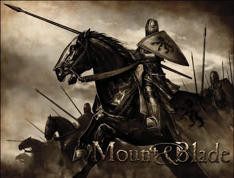 Mount & Blade trọn bộ mọi phiên bản ( Có Việt hóa ) + Mods + Hướng dẫn Crack game Mount-and-blade-knight