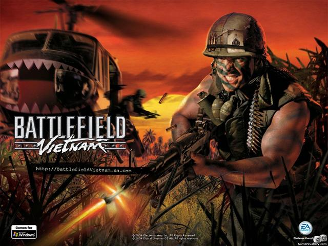 [PC][DL] Battlefield Vietnam - เทคนิคเวียดนามที่ชนะเมกามาได้ 1vietnam2_1280x16001