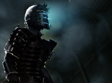 http://4playerpodcast.com/wp-content/uploads/2010/06/dead-space-2.jpg