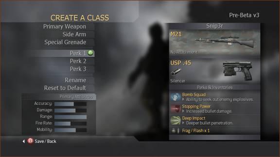 first Modern Warfare on