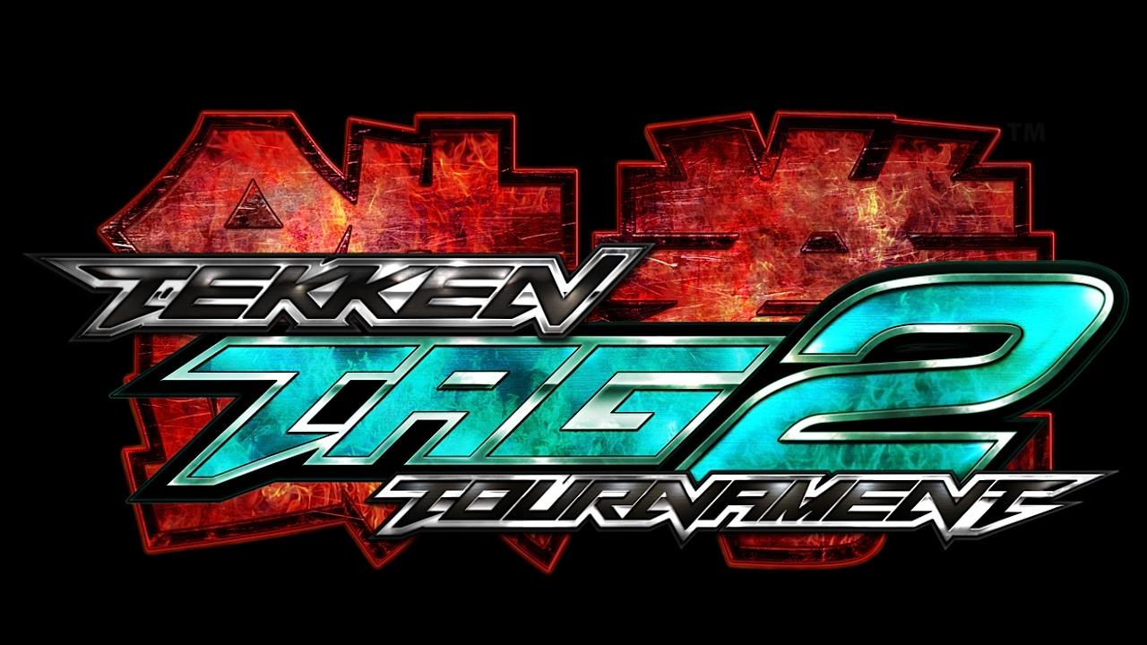 Tgs 2010 Tekken Tag Tournament 2 Announced