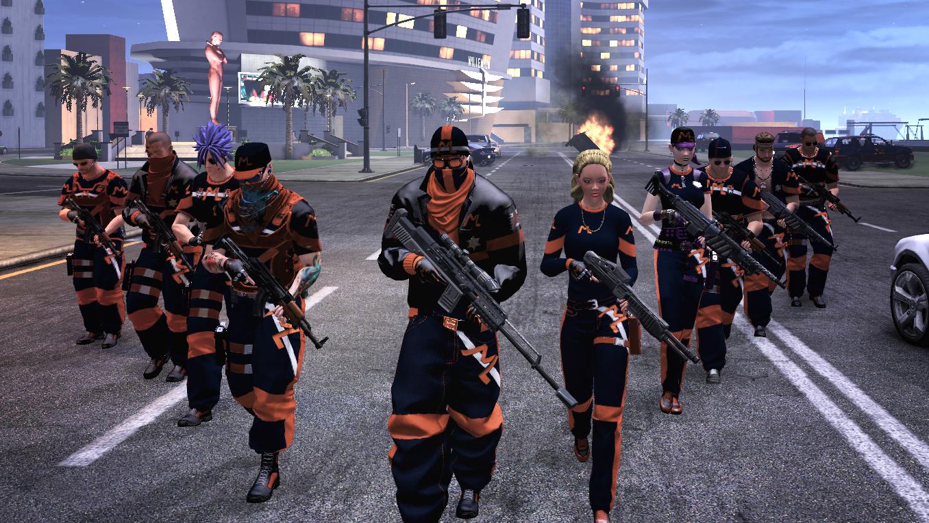 http://4playerpodcast.com/wp-content/uploads/2011/01/APB.jpg