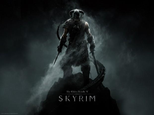 The Elder Scrolls V: Skyrim Dragonborn_1_1024x768-620x465