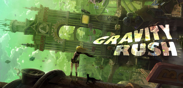 http://4playernetwork.com/wp-content/uploads/2012/01/gravity_rush_banner.jpg